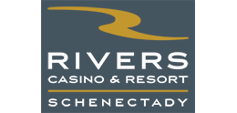 Casino promotions, slot games for free @ Rivers Casino4Fun